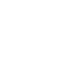 VISON and MISSION