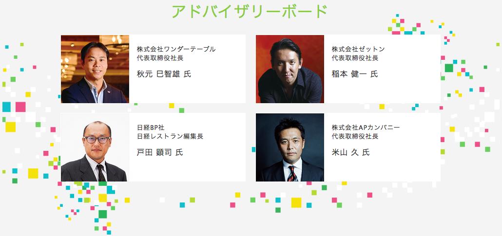FOODiT TOKYO 2015
